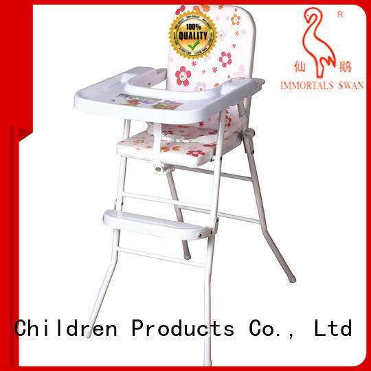 high chair price musical designed child high chair adjustable company