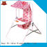 baby swing chair online double cheap baby swings for sale ic company