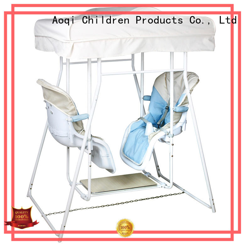 durable best baby swing chair with good price for babys room