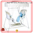 quality child swing chair with good price for household Aoqi