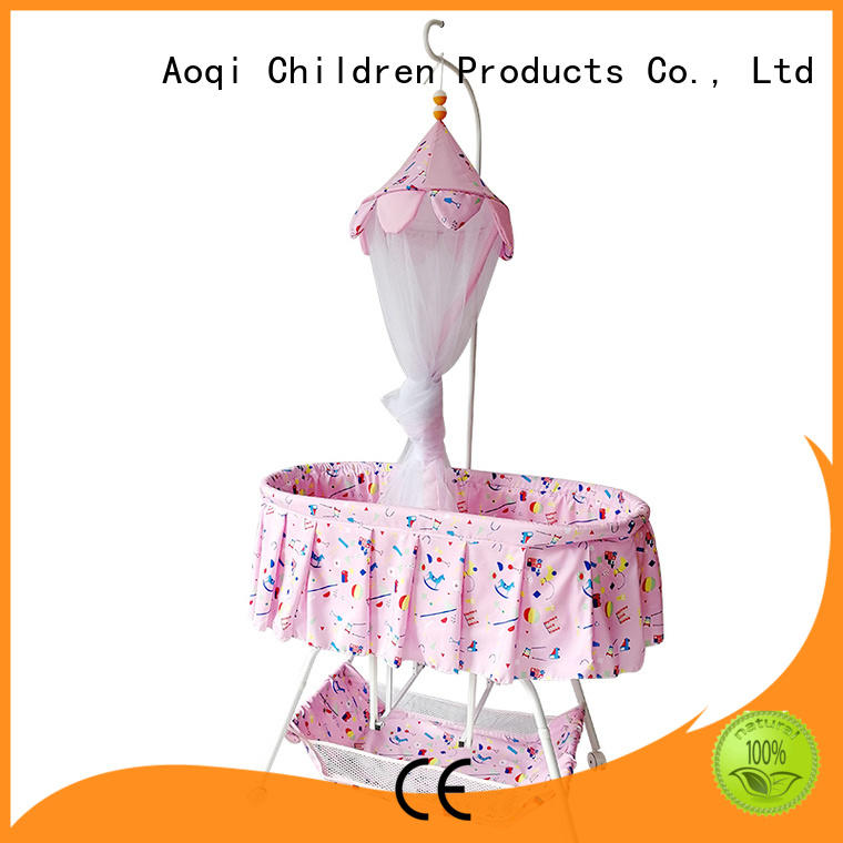 multifunction baby cot price from China for babys room