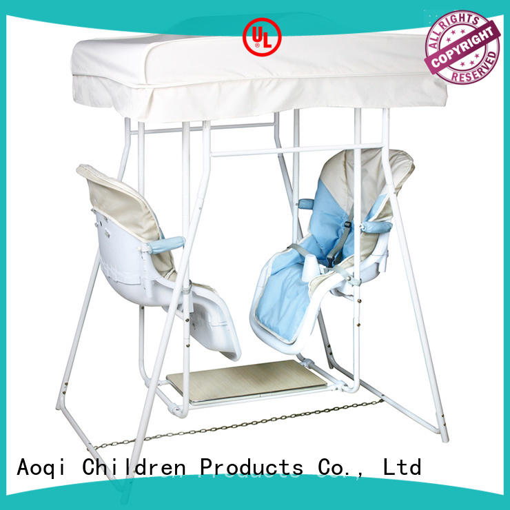 standard buy baby swing factory for household