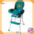 foldable removable high chair price Aoqi manufacture
