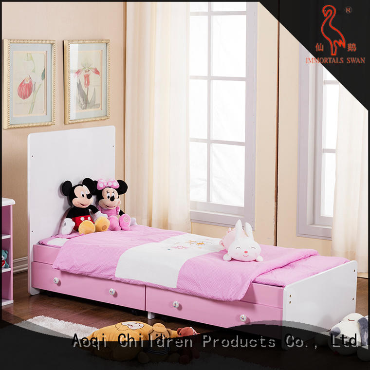 wooden wooden baby crib for sale series for household