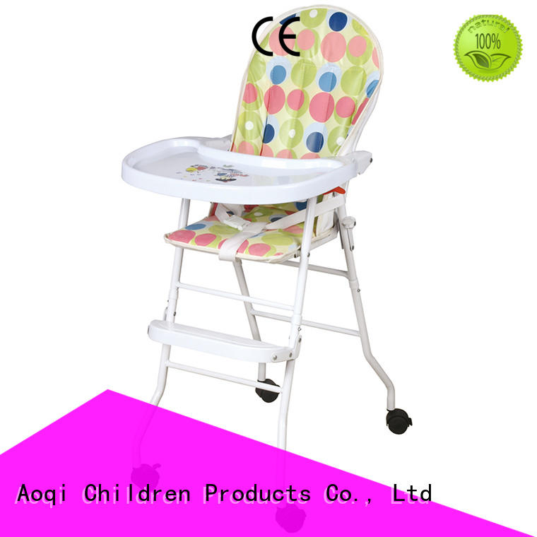 chair high chair for baby price multifunction for infant Aoqi