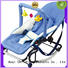 bouncer buy baby rocking chair personalized for home Aoqi
