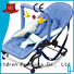 baby rocking chairs for sale toddler canopy Aoqi Brand company