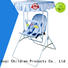 multifunctional cheap baby swings for sale design for kids