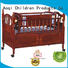 baby cots and cribs cabinet hot sale inside Warranty Aoqi
