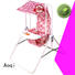 Aoqi multifunctional where to buy baby swings swing for kids
