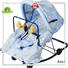 foldable baby bouncer and rocker bouncer Aoqi company