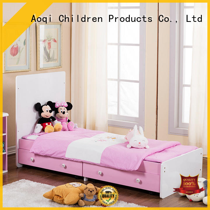 Aoqi portable where to buy baby cribs series for household