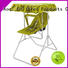 Quality Aoqi Brand baby swing chair online bouncer multifunctional