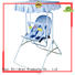 baby swing chair online high quality cheap baby swings for sale multifunctional company
