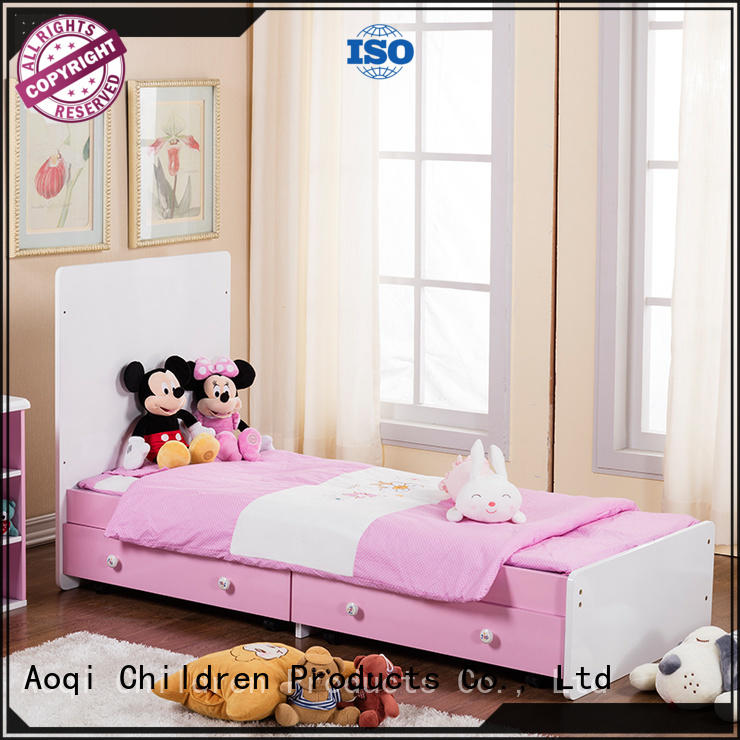 multifunction baby cot price manufacturer for bedroom