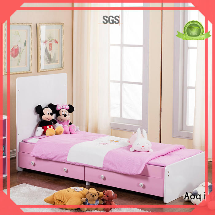 Aoqi where to buy baby cribs directly sale for bedroom