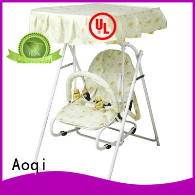 baby swing chair online stable cheap baby swings for sale double company