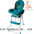 removable hot sale Aoqi Brand child high chair