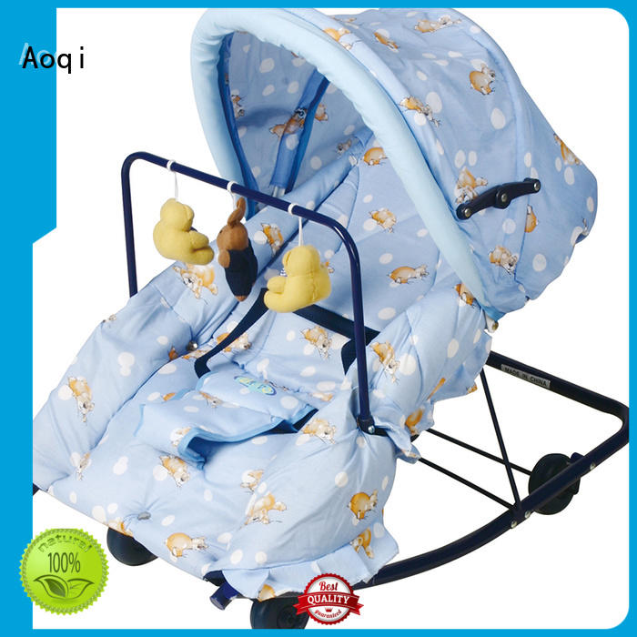 baby rocking chairs for sale swing wholesale baby bouncer and rocker manufacture