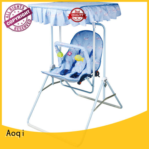durable babies swing inquire now for kids