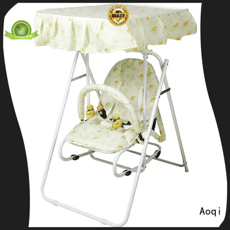 double seat babies swing inquire now for household