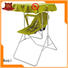 Quality Aoqi Brand baby swing chair online bouncer