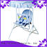 hot selling baby swing price with good price for kids