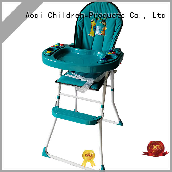 music baby feeding high chair directly sale for livingroom