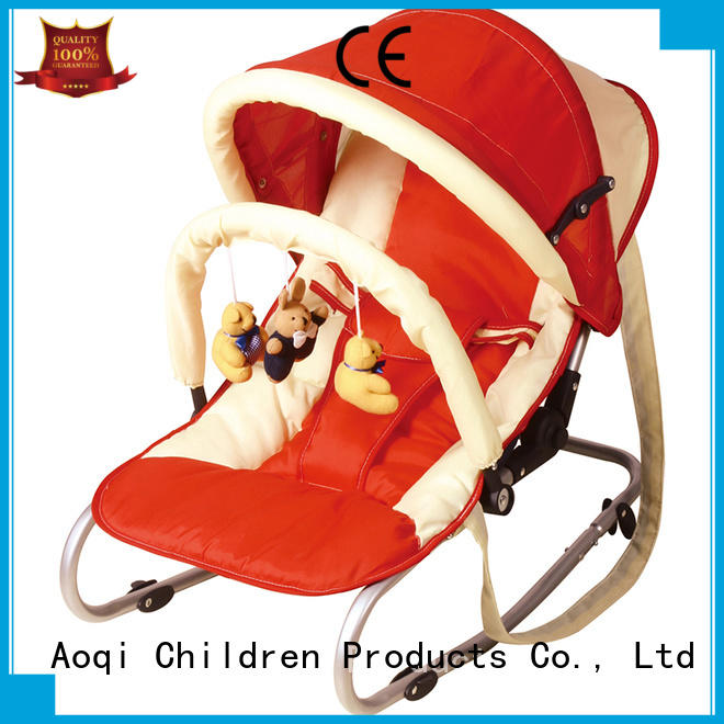 baby rocking chairs for sale hanging rocking high quality Aoqi Brand