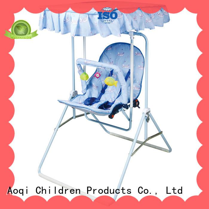 swing baby swing price design for household