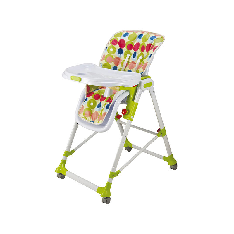 Aoqi special baby dinner chair manufacturer for infant-1