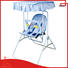 quality baby swing price factory for kids
