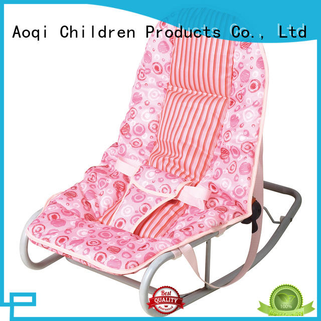 foldable baby bouncer deals for home