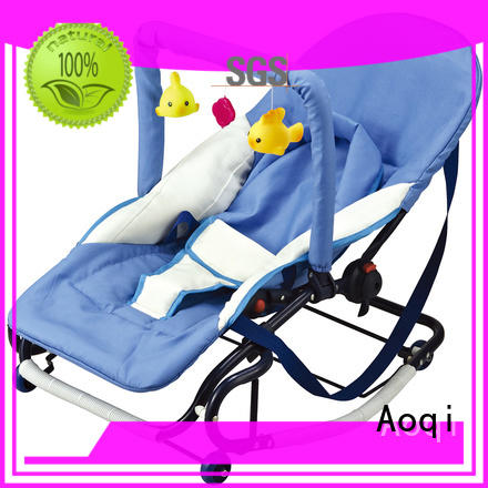 comfortable baby rocker price factory price for home