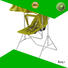 baby swing chair online stable swing cheap baby swings for sale manufacture
