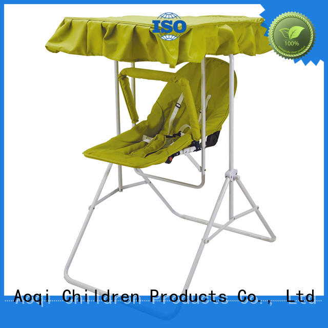 standard cheap baby swings for sale design for kids