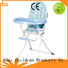 eating buy baby high chair from China for livingroom Aoqi