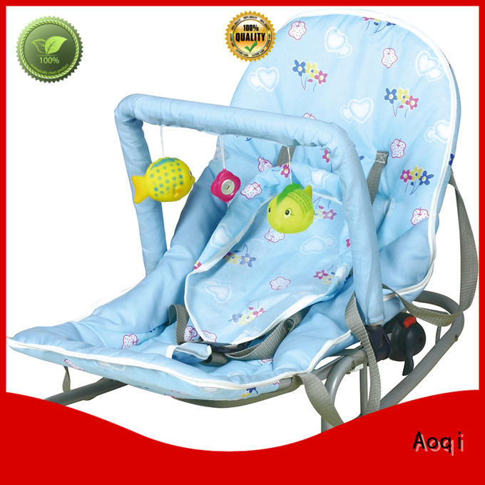 baby rocking chairs for sale baby toddler canopy baby bouncer and rocker manufacture