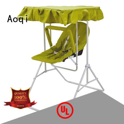 baby swing chair online standard cheap baby swings for sale portable company