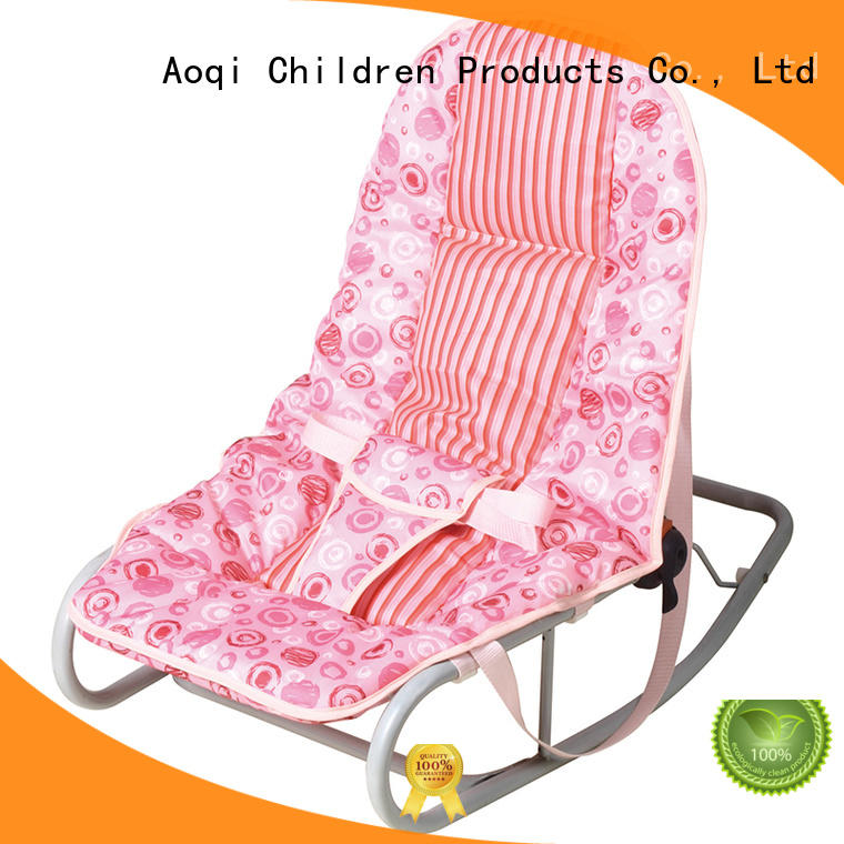 Aoqi infant rocking chair personalized for home