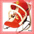 baby rocking chairs for sale musical baby bouncer and rocker Aoqi Brand