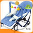 baby bouncer and rocker personalized for home Aoqi
