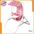 baby swing chair online adjustable Bulk Buy double Aoqi