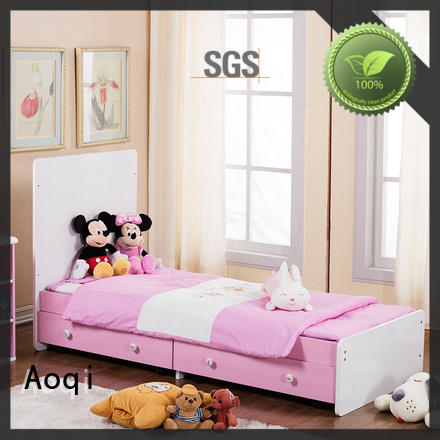 cheap baby cots for sale drawers for household Aoqi