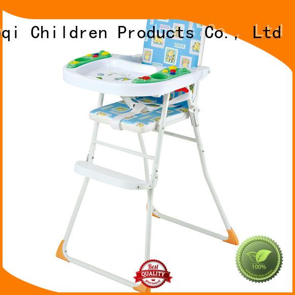 high chair price musical Bulk Buy foldable Aoqi
