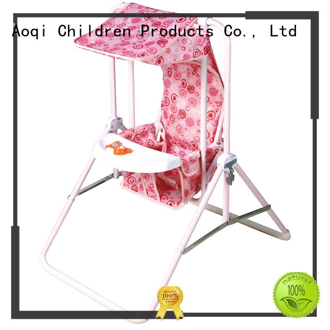 baby swing price plus for babys room Aoqi