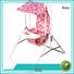 Aoqi canopy buy baby swing chair factory for kids