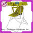 baby swing chair online standard cheap baby swings for sale swing company