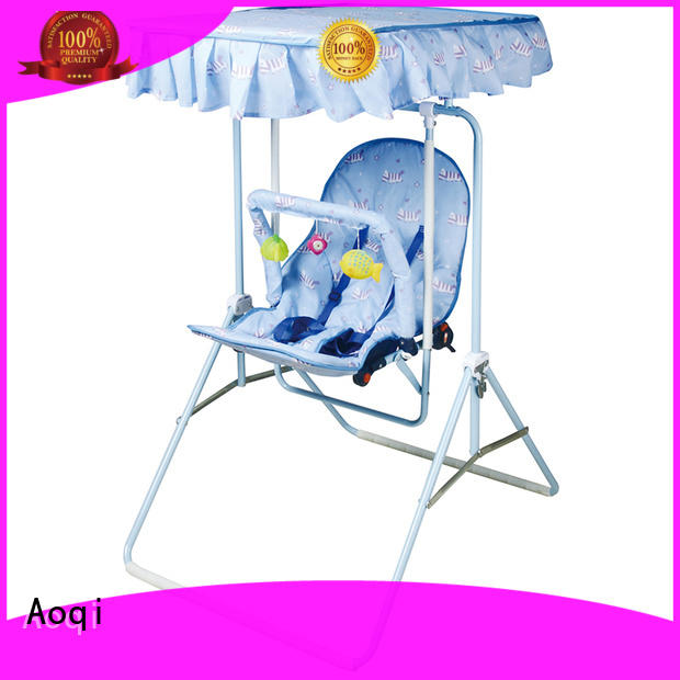 Aoqi cheap baby swings for sale inquire now for babys room