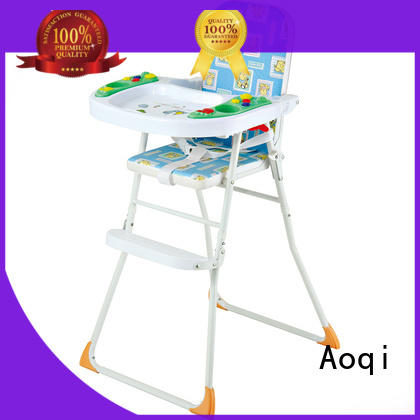 Aoqi baby chair price series for home